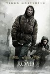 The Road (2009) full free online with English Subtitles