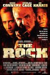 The Rock (1996) full free online with english subtitles