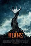 The Ruins (2008) full movie free online with english subtitles