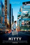 The Secret Life of Walter Mitty (2013) online full free with english subtitles