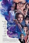 The Sense of an Ending (2017) online free with english subtitles