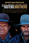 The Sisters Brothers 2018 movie online english subtitles