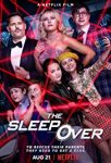 The Sleepover (2020) english subtitles