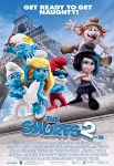 The Smurfs 2 (2013) free full online with english subtitles