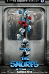 The Smurfs (2011) online free full with english subtitles