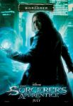 The Sorcerer's Apprentice (2010) full free online with english subtitles