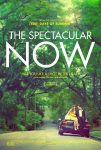 The Spectacular Now (2013) online full free with english subtitles