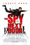 The Spy Next Door (2010) free online full with english subtitles