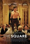 The Square (2017) full online free with english subtitles