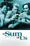 The Sum of Us (1994) full online free with english subtitles