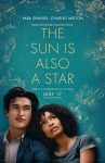 The Sun Is Also a Star (2019) online free full with english subtitles