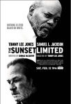 The Sunset Limited (2011) online full free with english subtitles