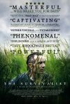 The Survivalist (2015) full free online with english subtitles