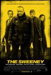 The Sweeney (2012) online full free with english subtitles