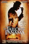 The Tailor of Panama (2001) online free full with english subtitles