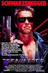 The Terminator (1984) online full free with english subtitles