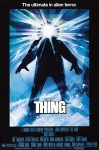 The Thing (1982) watch free full online english subtitles