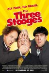 The Three Stooges 2012 full movie online english subtitles