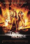 The Time Machine (2002) english subtitles