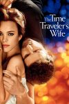 The Time Traveler's Wife 2009 full movie free online English Subtitles