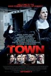 The Town (2010) full online free with english subtitles