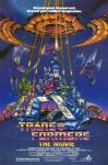 The Transformers: The Movie (1986) full free online with english subtitles