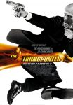 The Transporter (2002) English Subtitles