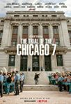 The Trial of the Chicago 7 (2020) english subtitles