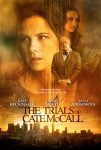 The Trials of Cate McCall (2013) online free full with english subtitles