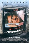 The Truman Show (1998) free online full with english subtitles