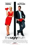 The Ugly Truth (2009) full free online with english subtitles