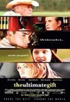 The Ultimate Gift (2006) english subtitles