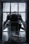 The Uninvited (2009) full free online with english subtitles