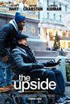 The Upside (2017) english subtitles
