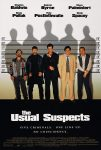 The Usual Suspects (1995) full online free with english subtitles