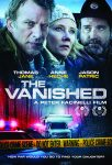 The Vanished (Hour of Lead) (2020) english subtitles