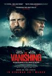 The Vanishing (Keepers) (2018) free full online with english subtitles