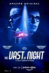 The Vast of Night (2019) full free online with english subtitles
