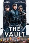 The Vault (Way Down) (2021)