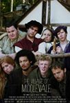 The Village of Middlevale (2015) english subtitles