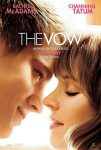 The Vow (2012) online free full with english subtitles