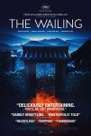 The Wailing (Gok-seong) (2016) free online full with english subtitles