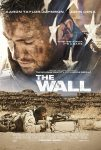 The Wall (2017) full online free with english subtitles