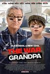 The War with Grandpa (2020) english subtitles