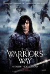 The Warrior's Way (2010) full free online with english subtitles