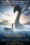 watch The Water Horse (2007) full free online with English Subtitles