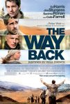 The Way Back (2010) full online free with english subtitles