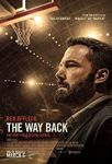 The Way Back (2020) english subtitles
