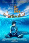 The Way Way Back (2013) online full free with english subtitles