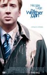 The Weather Man (2005) full free online english subtitles
